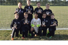 u10 nationals2