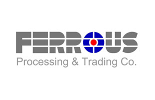 Ferrous Processing & Trading Co