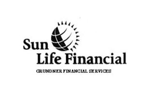 Grundner Financial Services