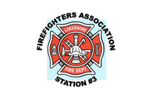 Lakeshore Firefighters Association