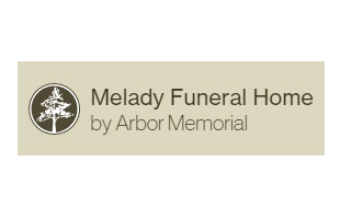 Melady Funeral Home