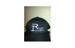 Roofing Integrity