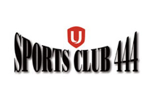 Unifor Sports Club 444