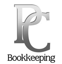 PC bookkeeping