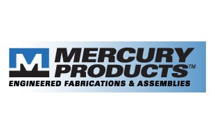 Mercury Products