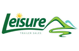 leisure-trailer