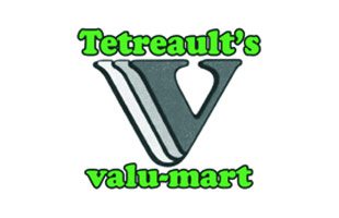 tetreaults-valumart