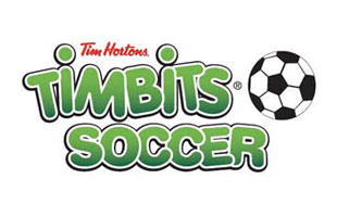 timbits-soccer