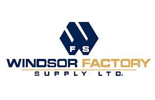 windsor-factory